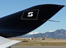 Surf Air开始接收他们预订的首架Pilatus PC-12 NG